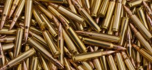 Ammo *In Stock Today*
